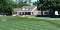 Waterloo, Iowa Boasts Three Top Municipal Courses