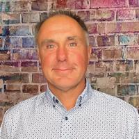 Interview With Andy Stoterau Head Golf Professional TPC Deere Run