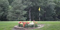 Homewood Golf Course