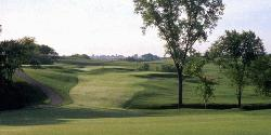 The Meadows Golf Club