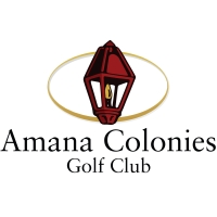 Amana Colonies Golf Club IowaIowaIowaIowaIowaIowaIowaIowaIowaIowaIowaIowaIowaIowaIowaIowaIowaIowa golf packages