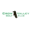 Crow Valley Golf Club