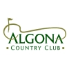 Algona Country Club