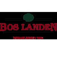 Bos Landen Golf Club IowaIowaIowaIowaIowaIowaIowaIowaIowaIowaIowaIowaIowaIowaIowaIowaIowa golf packages