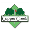 Copper Creek Golf Course