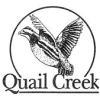 Quail Creek Golf Course