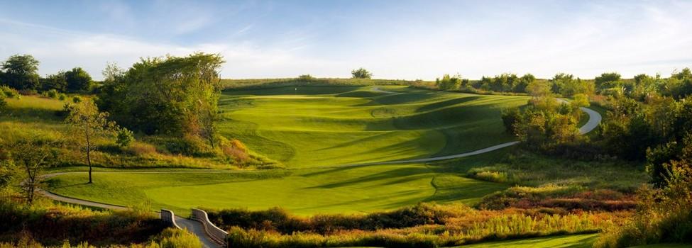 Des Moines Golf Guide - Des Moines Golf Trips