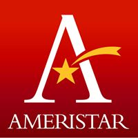 Ameristar Casino Hotel - Council Bluffs