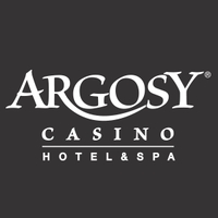 Argosy Casino - Sioux City