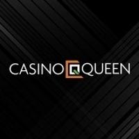 Isle of Capri Casino