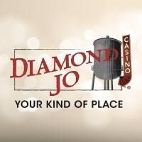 Diamond Jo Casino Northwood