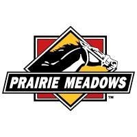 Prairie Meadows Racetrack and Casino