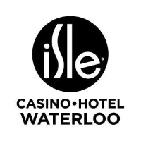 The Isle Casino and Hotel at Waterloo