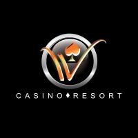 Winna Vegas Casino