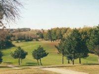 Algona Country Club