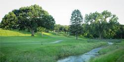 Ankeny Golf & Country Club