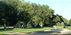 Lakeshore Country Club