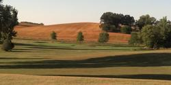 Belle Plaine Country Club
