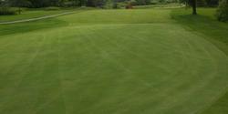 Hampton Golf & Country Club