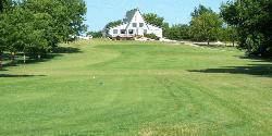 Hillcrest Golf Course