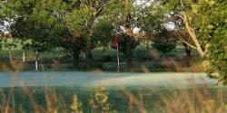 Jester Park Golf Club