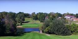 Oskaloosa Public Golf