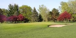 River Bend Municipal Golf Course