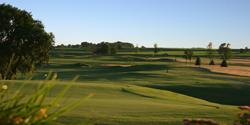 Ridge Stone Golf Club