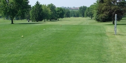 South Hills Golf Course