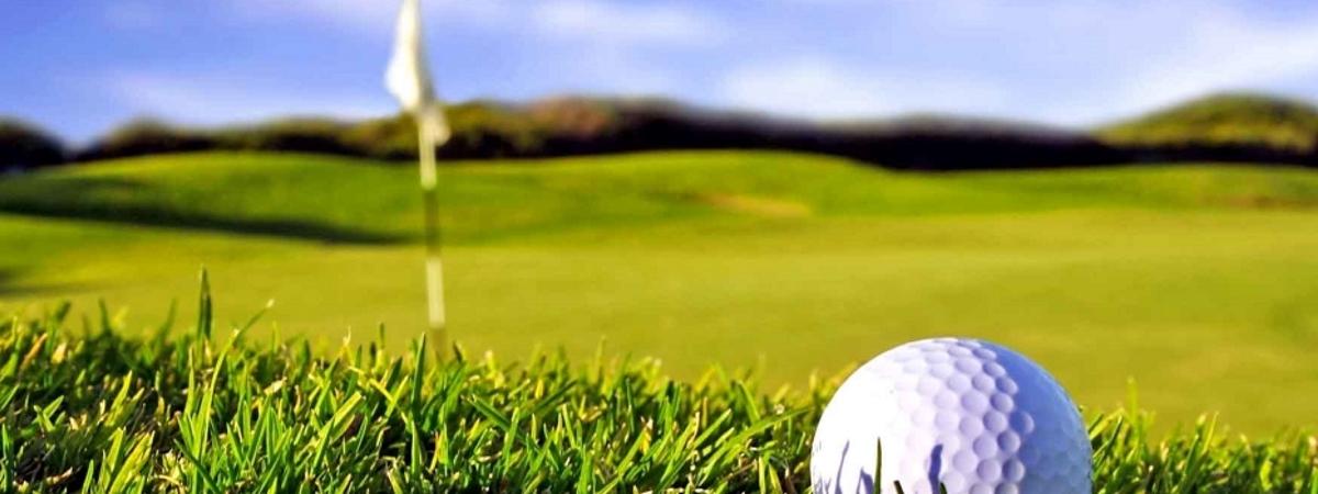Briarwood Golf Course