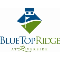Blue Top Ridge at Riverside Casino