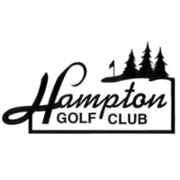 Hampton Golf & Country Club
