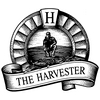 The Harvester Golf Club IowaIowaIowaIowaIowa golf packages