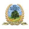 Irv Warren Golf Course
