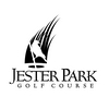 Jester Park Golf Club