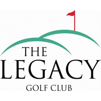 Legacy Golf Club IowaIowaIowaIowaIowaIowaIowaIowaIowaIowa golf packages
