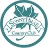 Sunny Brae Golf & Country Club