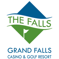 The Falls at Grand Falls Casino & Golf Resort IowaIowaIowaIowaIowa golf packages