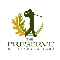 The Preserve on Rathbun Lake - Honey Creek Resort IowaIowa golf packages
