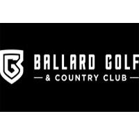 Ballard Golf & Country Club