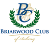 Briarwood Golf Course