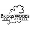 Briggs Woods Golf Course Iowa golf packages