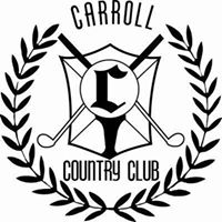 Carroll Country Club
