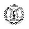 Carroll Country Club