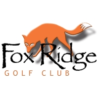 Fox Ridge Golf Course