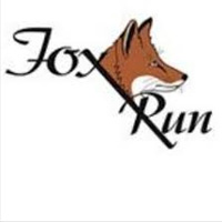 Fox Run Golf Course
