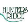 Hunters Ridge Golf Course