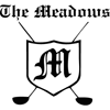 Meadows Country Club