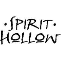 Spirit Hollow Golf Course golf app