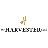 The Harvester Golf Club